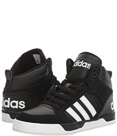 adidas Kids - Cloudfoam Raleigh 9TIS (Little Kid/Big Kid)