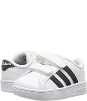 adidas Kids - Baseline CMF (Infant/Toddler)