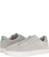 adidas - Cloudfoam Super Daily Leather