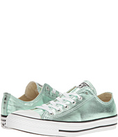 Converse - Chuck Taylor® All Star® Seasonal Metallics Ox