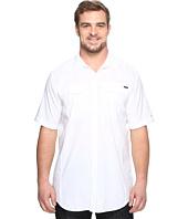 Columbia - Big & Tall Silver Ridge Lite Short Sleeve Shirt
