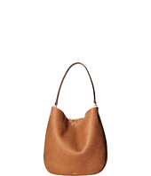 UGG - Claire Hobo