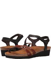 Naot Footwear - Janis