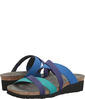 Naot Footwear - Roxana