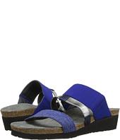 Naot Footwear - Brenda