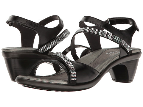 Naot Footwear Innovate
