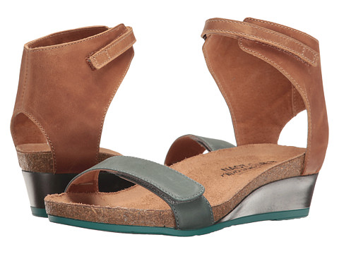 Naot Footwear Prophecy