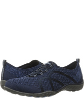 SKECHERS - Breathe-Easy - Fortuneknit