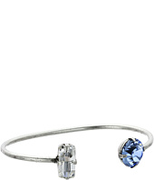 DANNIJO - AUDREY Bracelet