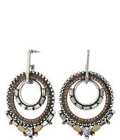 DANNIJO - CHANDRA Earrings
