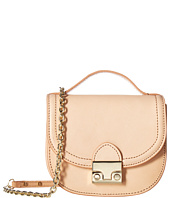 Loeffler Randall - Mini Saddle
