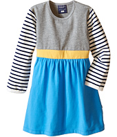 Toobydoo - Keira Play Dress (Infant/Toddler/Little Kids)