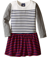 Toobydoo - The Picture Perfect Katie Dress (Toddler/Little Kids/Big Kids)