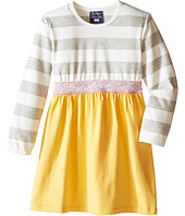 Toobydoo - Sunny Sparkle Play Dress (Infant/Toddler/Little Kids)