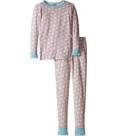 BedHead Kids - Long Sleeve Long Pants Tweens Set (Big Kids)