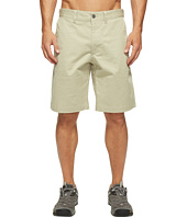 The North Face - Relaxed The Narrows Shorts