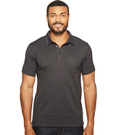 The North Face - Short Sleeve Detour Polo