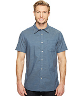 The North Face - Short Sleeve On Sight Shirt