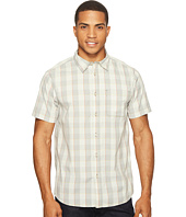 The North Face - Short Sleeve Voyager Shirt