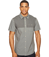 The North Face - Short Sleeve Block Me Shirt