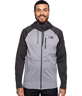 The North Face - Mack Mays Full Zip Hoodie