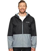 Columbia - Plus Size Roan Mountain™ Jacket
