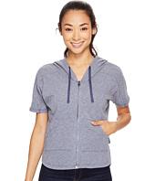 Columbia - Wear It Everywhere III Full Zip