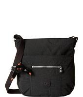 Kipling - Bailey Saddle Bag Handbag