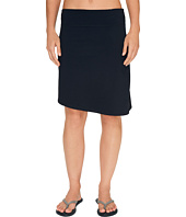 Outdoor Research - Bryn Skirt