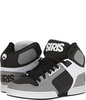 Osiris - NYC83