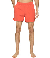 The North Face - Class V Pull-On Trunk - Short
