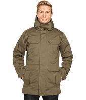 NAU - Oslo Down Jacket