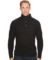 NAU - Nazca Alpaca Sweater