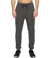 adidas - Essentials Heathered Piqué Pants