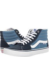 Vans - SK8-Hi™ Pro