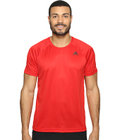 adidas - Designed-2-Move Solid Tee