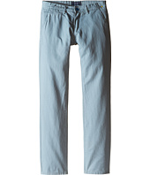 Toobydoo - The Perfect Fit Chino (Infant/Toddler/Little Kids/Big Kids)