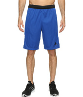 adidas - SpeedBreaker Tech Shorts