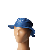 Quiksilver - Gelly 2 (Infant)