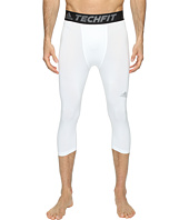 adidas - Techfit Base 3/4 Tights