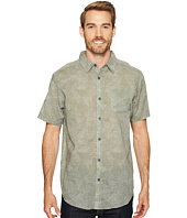 Columbia - Under Exposure™ II Short Sleeve Shirt