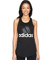adidas - Essentials Linear Loose Tank Top