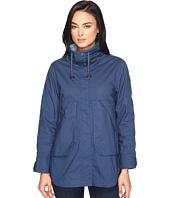 NAU - Introvert Jacket