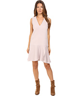 See by Chloe - Crepe Shift Dress