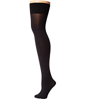 Pretty Polly - Opaque Hold Ups