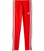 adidas Originals Kids - Supergirl Pants (Toddler/Little Kids/Big Kids)