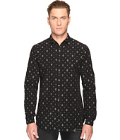 Just Cavalli - Solid Shirt