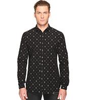 Just Cavalli - Solid Shirt