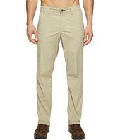 Toad&Co - Debug Trailblaze Pants