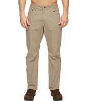 Toad&Co - Cache Cargo Pants